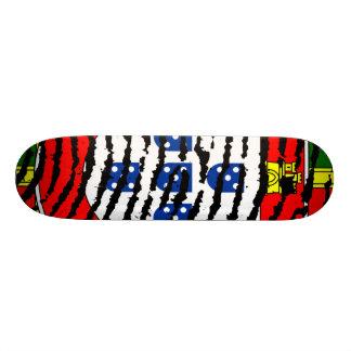 Portugal Skate Boards