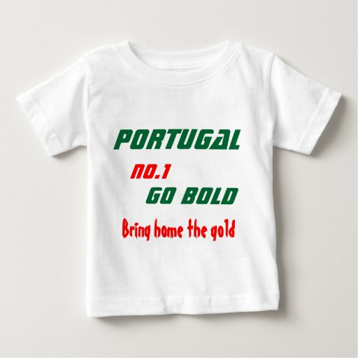 Mens & Womens Vintage Sports T-shirts Sports Team Shirts