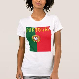 Portugal Tank Top