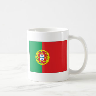 PORTUGAL TAZA