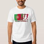 portugal tshirt