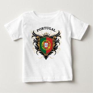 Portugal T-shirts