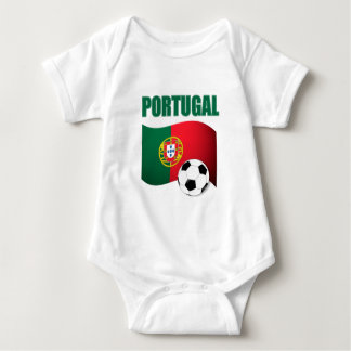 Portugal world cup t-shirt