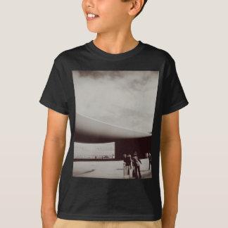 Portugalia t-shirt
