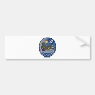 Portugese Patch Air Force Forca Aerea Portuguesa F Bumper Sticker