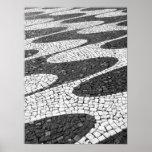 Portuguesa de Calçada Posters