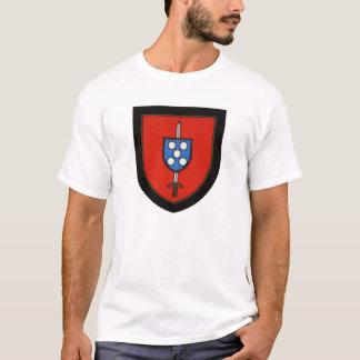 Portuguese Army Commandos T-Shirt