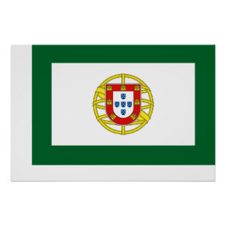 Portuguese Assembly Of The Republic, Portugal Print
