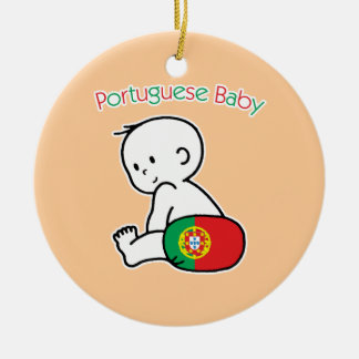 I Love Portuguese Boys Gifts On Zazzle