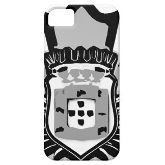 Portuguese canadian iPhone 5 cases