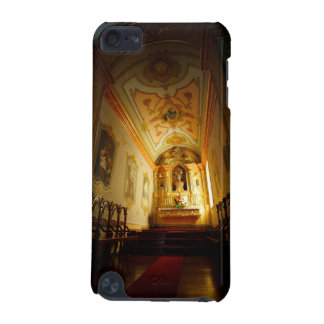 Portuguese catholic church iPod touch (5th generation) covers