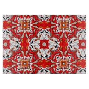 Portuguese Tile Cutting Boards Zazzle - Ceramic tile cutting boards
