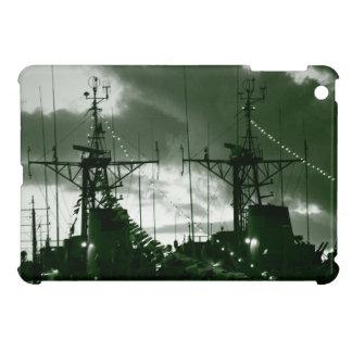 Portuguese Navy frigates Cover For The iPad Mini