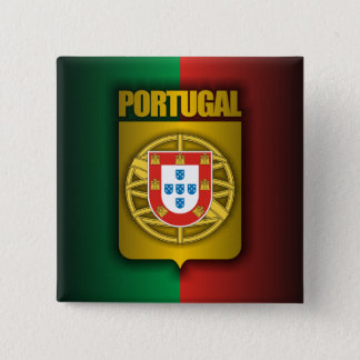 """""""Portuguese Steel"""" Buttons"""