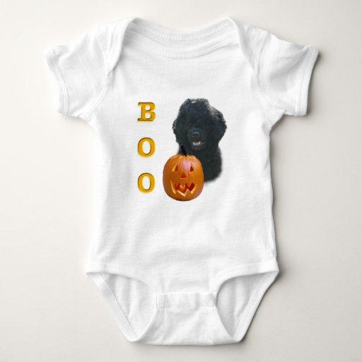 Portuguese Water Dog Boo T Shirts