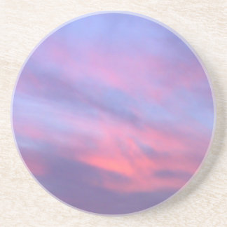 Posavasos Sky Colors Posavasos Cerveza