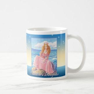 Poseidon  Mug