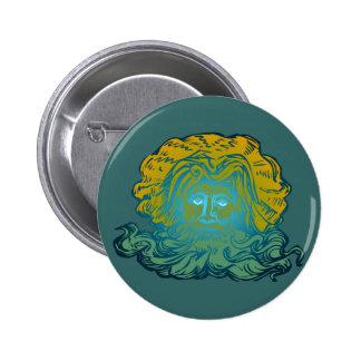 Poseidon Neptune Pins