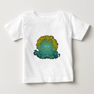 Poseidon Neptune Shirt