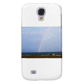 Poseidon s Rainbow Samsung Galaxy S4 Case