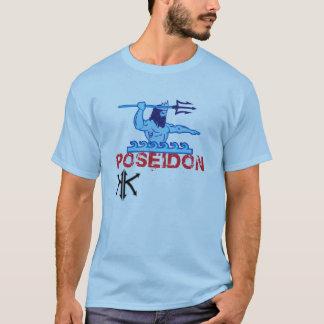Poseidon special Edition T-Shirt