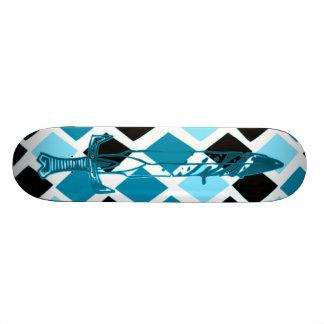 ¡Poseidon! Tablas De Skate