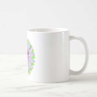Poseidon the god of the sea coffee mugs