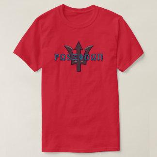 Poseidon Tshirt