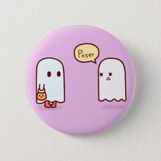 Poser Button