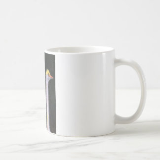 Posers Coffee Mug
