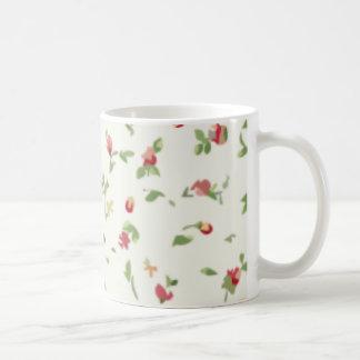 Posey mug