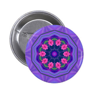 Posey Power Button