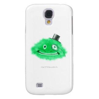 Posh Critter Samsung Galaxy S4 Case
