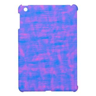 Posh Sponged iPad Mini Cases