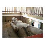 Posibilidad muy remota de Ramses Tarjetas Postales