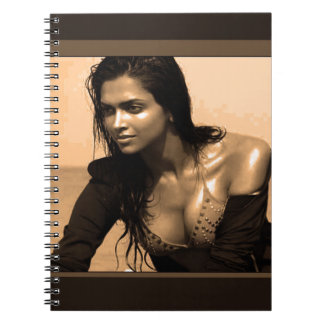 Posing Confident Expressions by Deepaka Bollywood Notebook