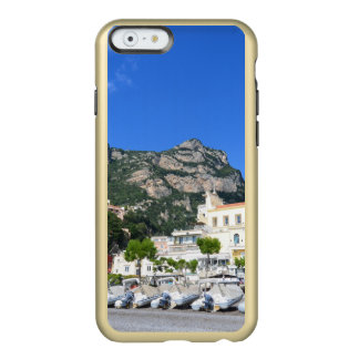 Positano Incipio Feather® Shine iPhone 6 Case