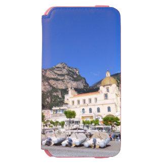 Positano Incipio Watson™ iPhone 6 Wallet Case