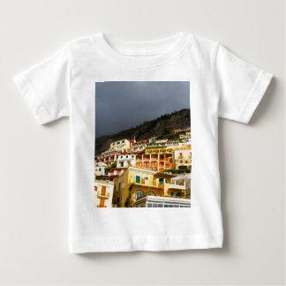 Positano, Italy Baby T-Shirt