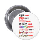 Positive Assets and Negative Liabilities Button