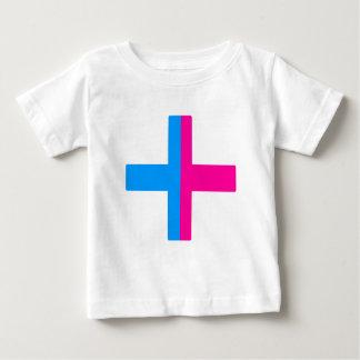 Positive Baby T-Shirt