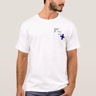 Positive Deviant T-Shirt