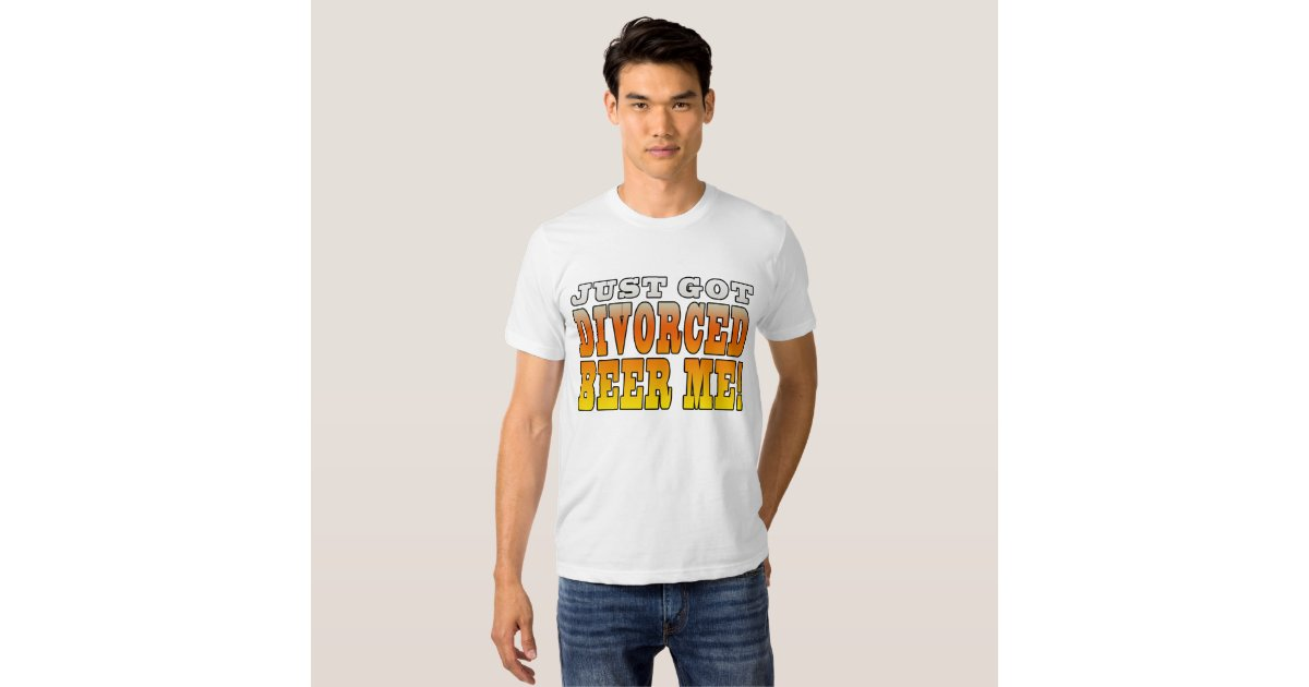 Mens divorce forum