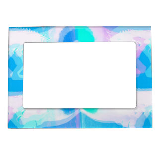 Positive Energies- Magnetic Frame