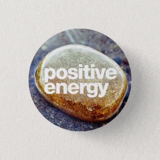 Positive Energy Button
