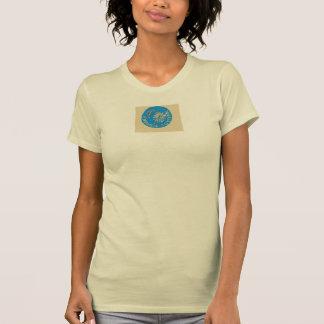 Positive Energy Tee Shirt