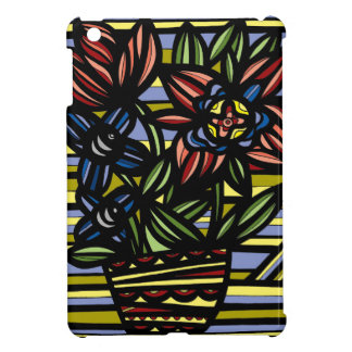 Positive Loyal Jovial Jovial Cover For The iPad Mini