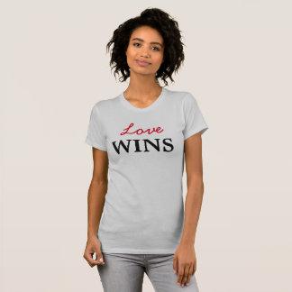 Positive statement T-Shirt