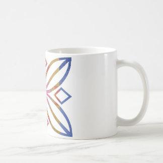 Positive Strokes - Display Happy Designs Coffee Mug