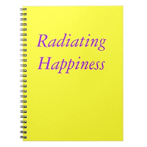 Positive Words Notebook